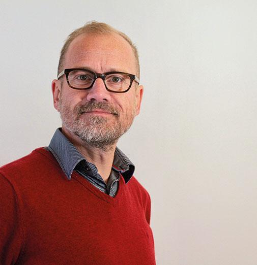 Hannes Kappel